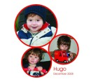 hugo-thank-you-card2i